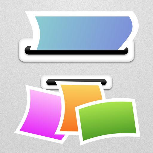 バッチリサイズ2 - 複数の写真/画像をまとめてリサイズ