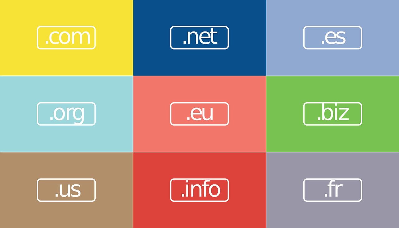 ワードプレスブログを新ドメインに引っ越し!ドメイン変更方法を詳しく解説