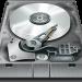 MacとWindowsのハードディスク共有はexFATフォーマットがベスト
