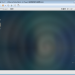 VMware Workstation PlayerでCentOS 7をインストールする方法