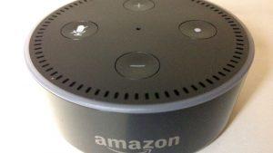 Amazon Echoシリーズの違いは何?4機種を徹底比較!
