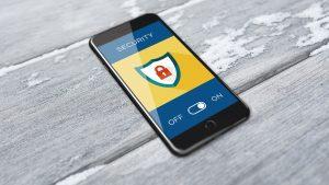 PayPayアプリのセキュリティを設定する方法