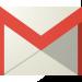 iPhoneのGmail利用者が特定メールアドレスに対して着信音を鳴らす方法